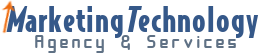 Marketing Technology Help Desk
